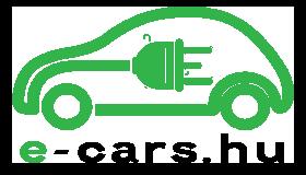 e-cars.hu