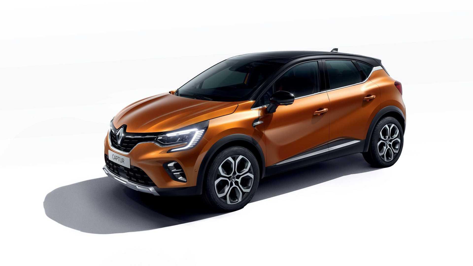 Plug in hibrid autók 2019