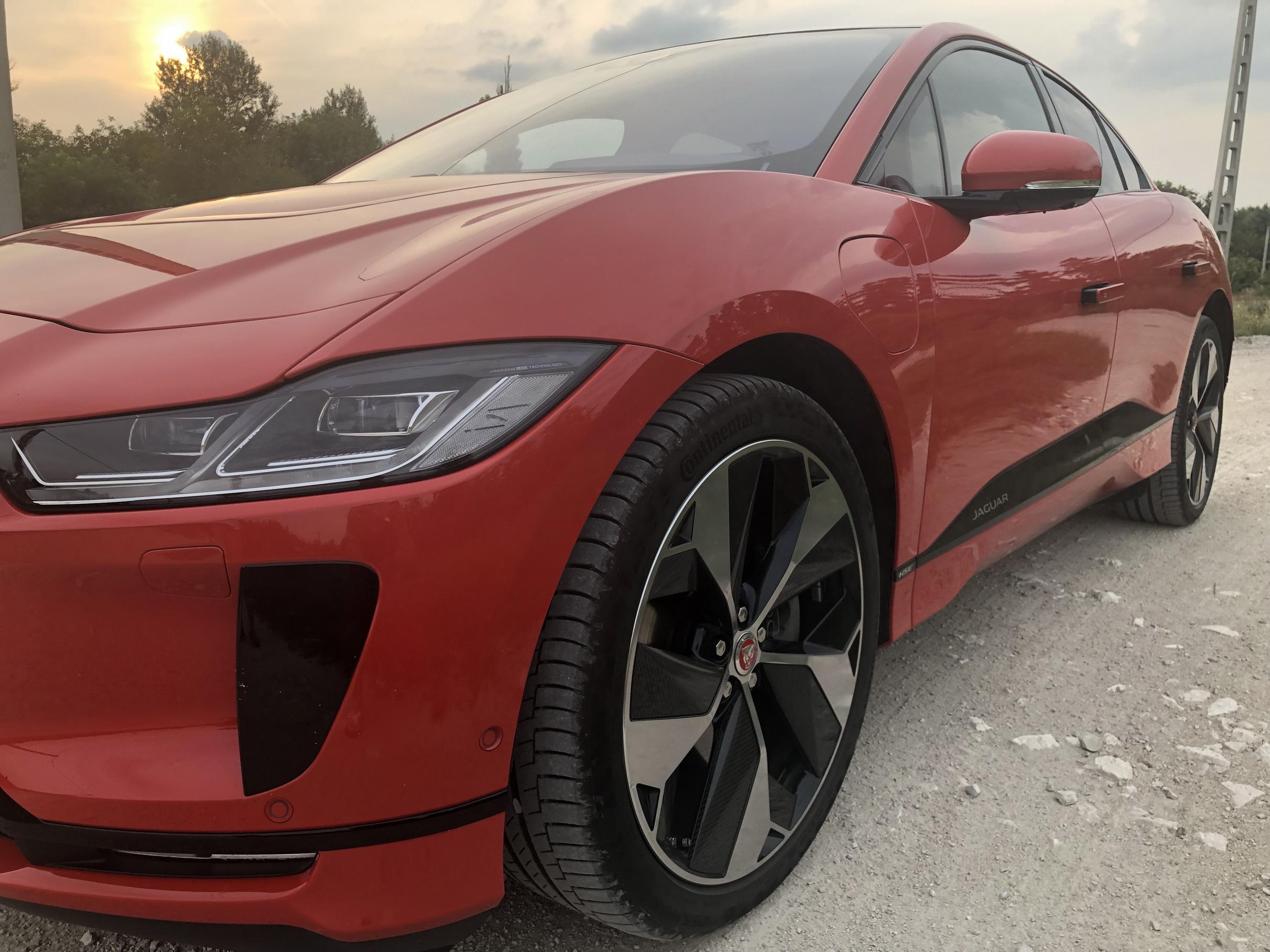 A 10 Legnagyobb Hatotavolsaggal Rendelkezo Elektromos Auto E Cars Hu
